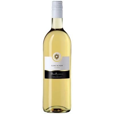 Rosé Wein des Monats 6 für 5