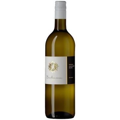 Sauvignon blanc Wein des Monats 6 für 5