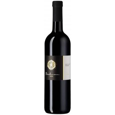 Pinot noir Premier